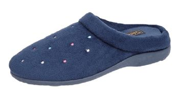 Sleepers Slippers LS964